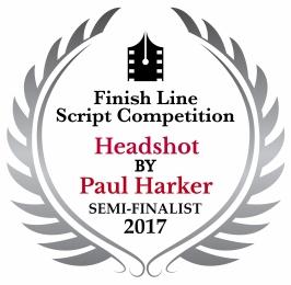 HeadShot Semi-Finalisyt laurel.jpg