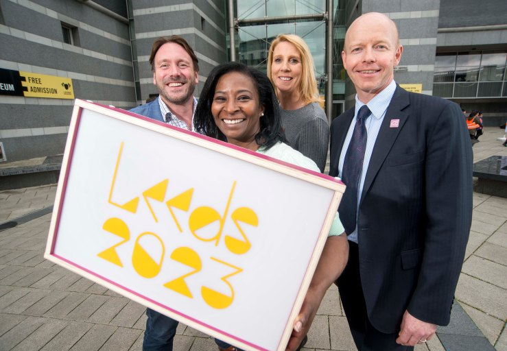 business-boost-for-leeds-2023-2