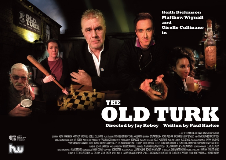 The Old Turk Poster fin.jpg